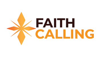 Logo for Faithcalling.com