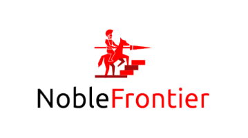 Logo for Noblefrontier.com