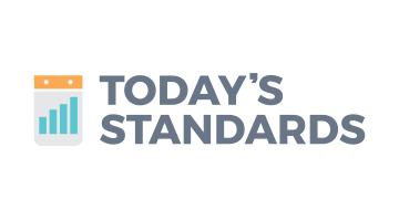 Logo for Todaysstandards.com