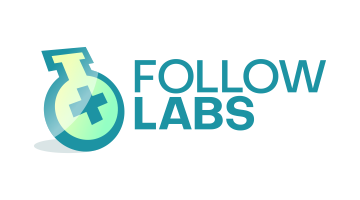 Logo for Followlabs.com