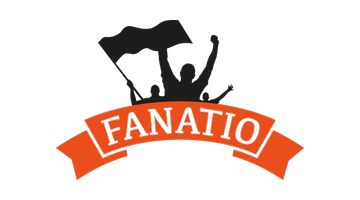 Logo for Fanatio.com