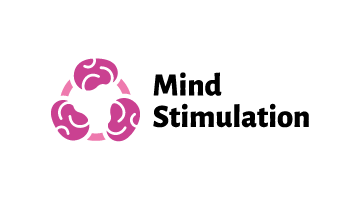 Logo for Mindstimulation.com