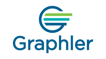 Logo for Graphler.com