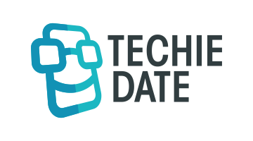 Logo for Techiedate.com