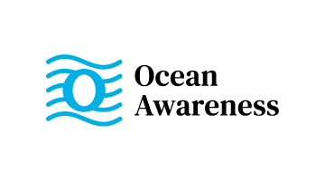 Logo for Oceanawareness.com
