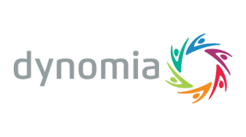Logo for Dynomia.com