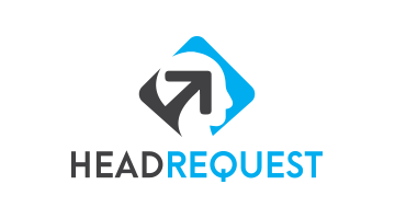 Logo for Headrequest.com