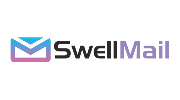 Logo for Swellmail.com