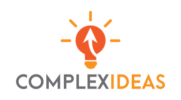 Logo for Complexideas.com