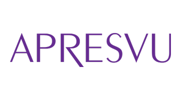 Logo for Apresvu.com