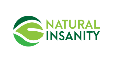 Logo for Naturalinsanity.com