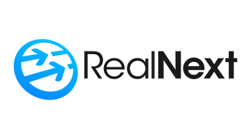 Logo for Realnext.com