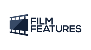 Logo for Filmfeatures.com