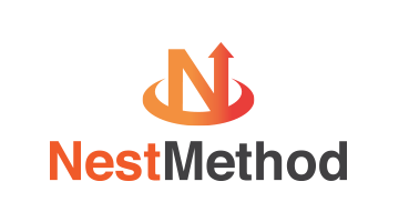 Logo for Nestmethod.com