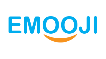 Logo for Emooji.com