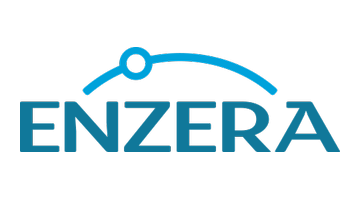 Logo for Enzera.com
