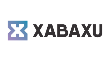 Logo for Xabaxu.com