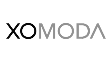 Logo for Xomoda.com