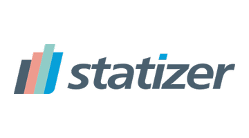 Logo for Statizer.com