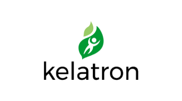 Logo for Kelatron.com