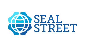 Logo for Sealstreet.com