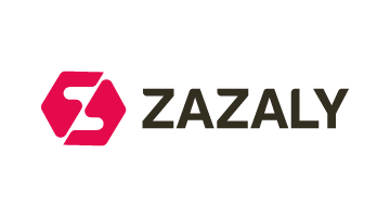 Logo for Zazaly.com