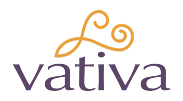 Logo for Vativa.com