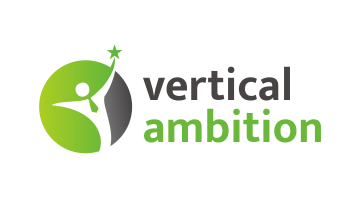 Logo for Verticalambition.com
