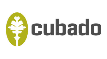 Logo for Cubado.com