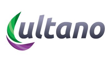 Logo for Ultano.com