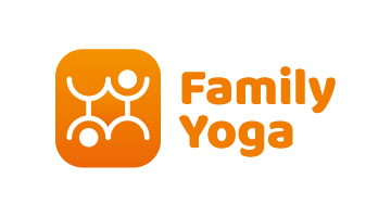 Logo for Familyyoga.com