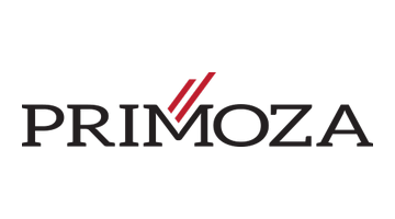 Logo for Primoza.com