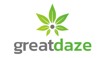Logo for Greatdaze.com