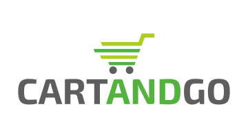 Logo for Cartandgo.com