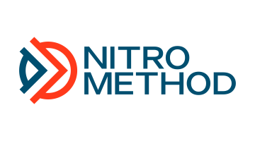 Logo for Nitromethod.com