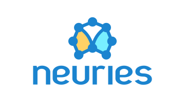 Logo for Neuries.com