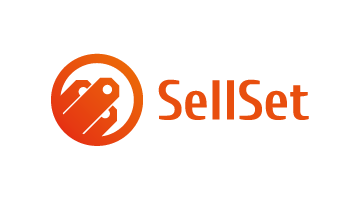 Logo for Sellset.com