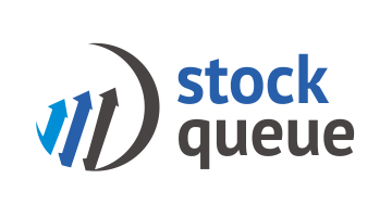 Logo for Stockqueue.com