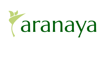 Logo for Aranaya.com