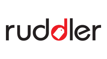 Logo for Ruddler.com