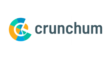 Logo for Crunchum.com