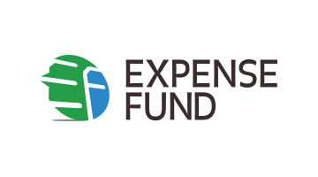 Logo for Expensefund.com