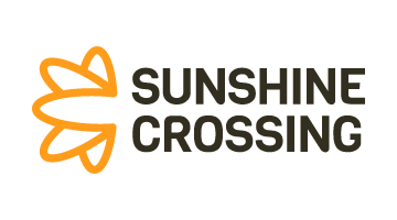Logo for Sunshinecrossing.com