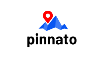 Logo for Pinnato.com