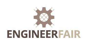 Logo for Engineerfair.com