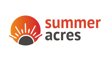 Logo for Summeracres.com