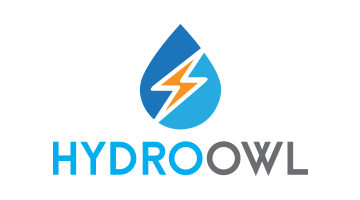 Logo for Hydroowl.com