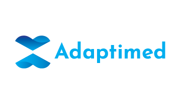 Logo for Adaptimed.com