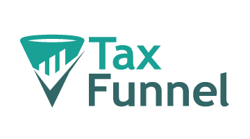 Logo for Taxfunnel.com