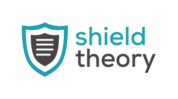 Logo for Shieldtheory.com